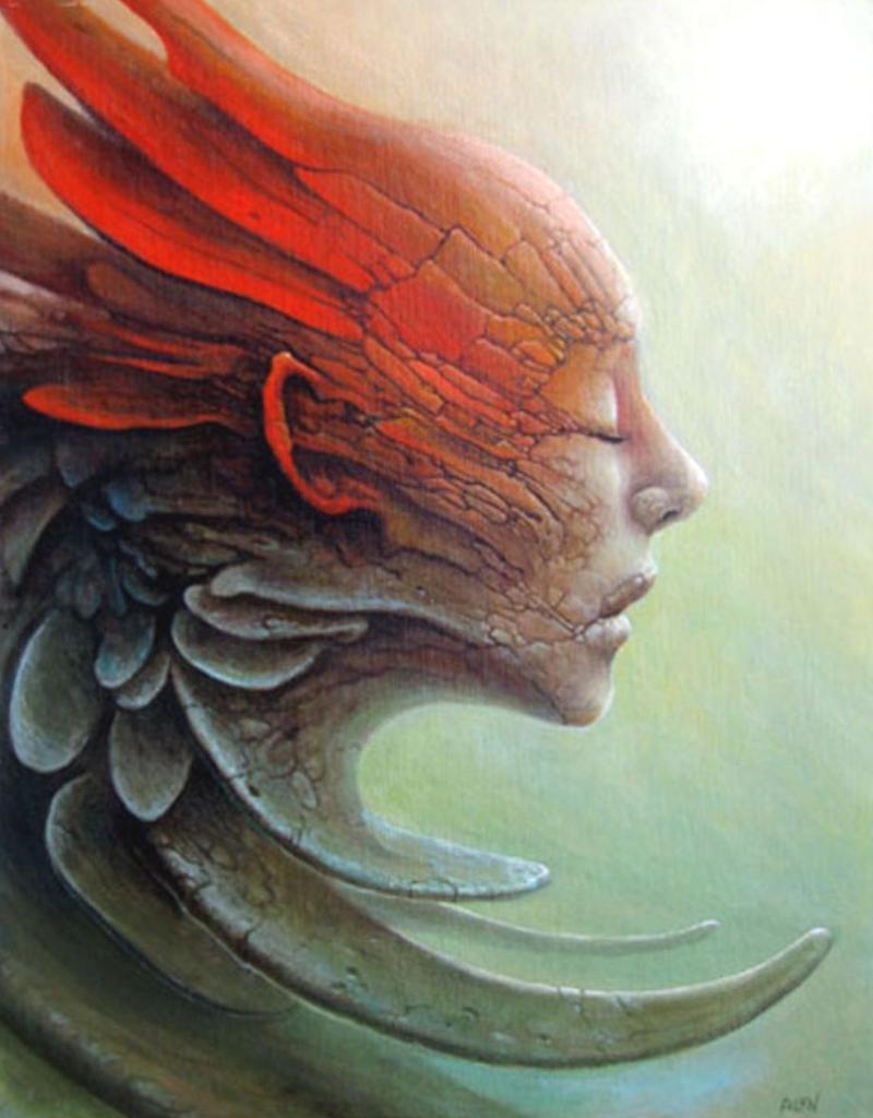 http://4.bp.blogspot.com/-YX7klwTZSto/UPwKYVXHHwI/AAAAAAACXWo/geO1GS2oDPI/s1600/Tomasz+Alen+Kopera+1976+-+Polish+Magical+Surrealism++painter+-+Tutt%27Art@+(9).jpg