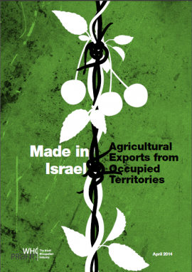 http://www.whoprofits.org/sites/default/files/made_in_israel_web_final.pdf