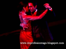 http://www.facebook.com/lauraefransley.deprofesiontango