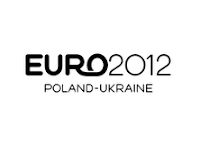 Ukraina menang