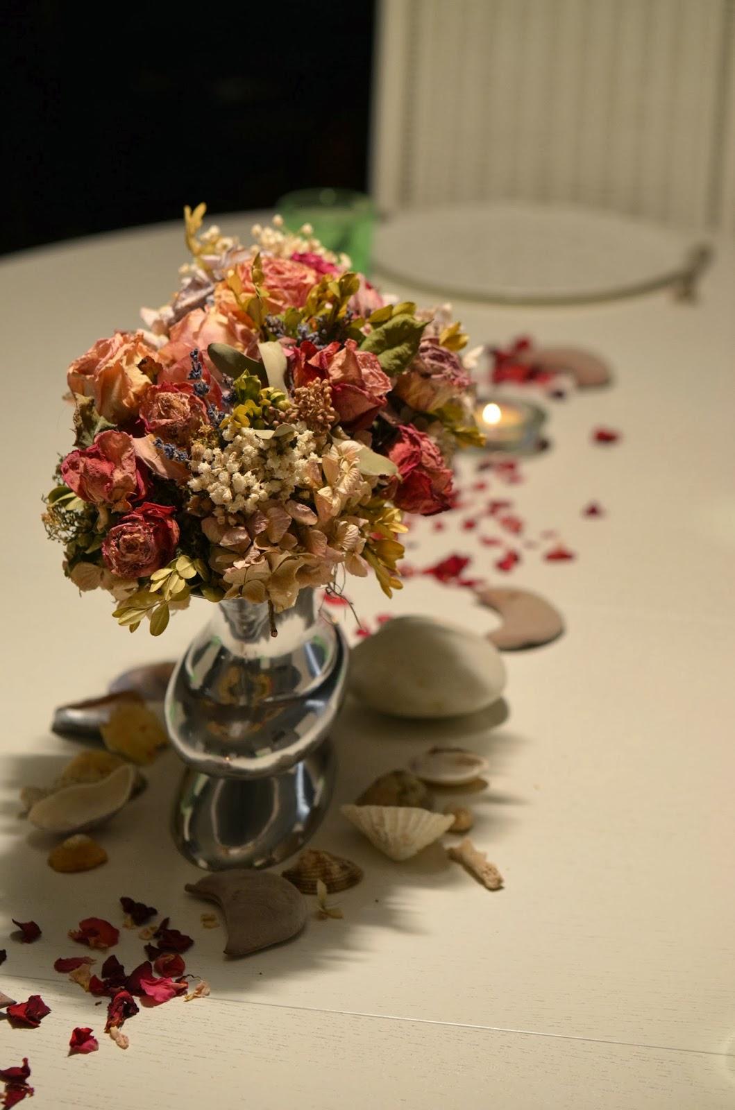melina 39 s s es leben rote bete carpaccio mit rucola salat knuspern ssen und ziegenk se. Black Bedroom Furniture Sets. Home Design Ideas