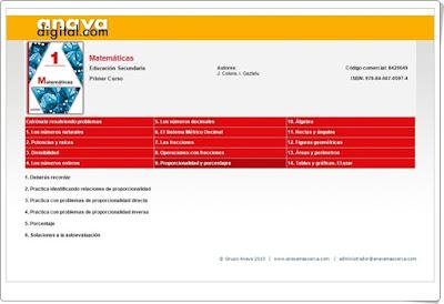 http://www.edistribucion.es/anayaeducacion/8420049/recursos_U09.html
