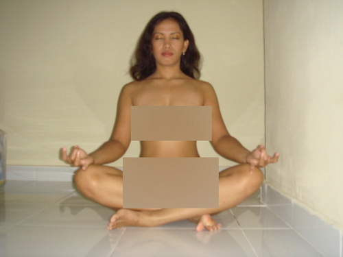 from Kolby nude nepali girls scandals