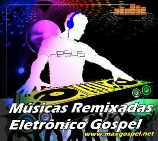 Set Mix - Músicas Evangélicas as mais Tocadas