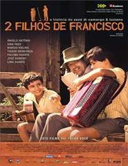 Download 2 Filhos de Francisco Torrent Nacional