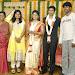 Rahul and Chinmayi wedding reception photos-mini-thumb-27