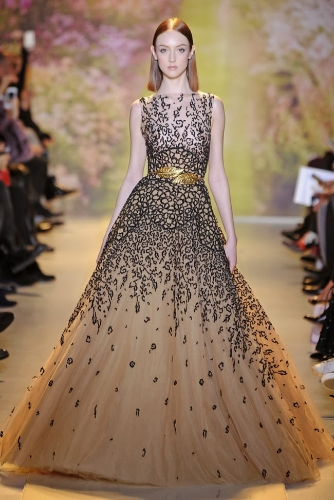 Where can i buy zuhair murad dresses
