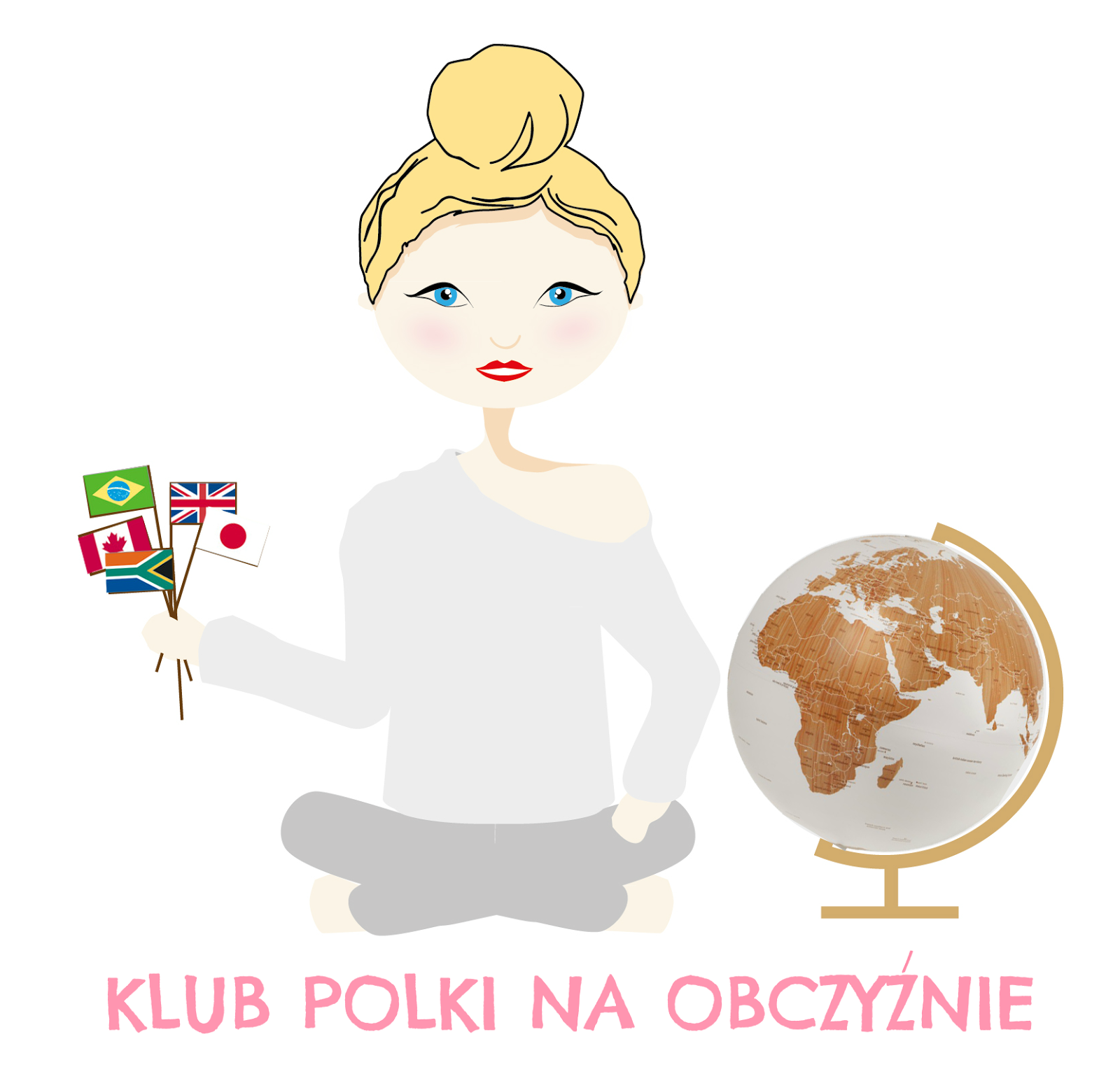Klub Polek na Obczyźnie