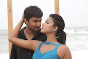 Jendapai Kapiraju movie stills-thumbnail-2