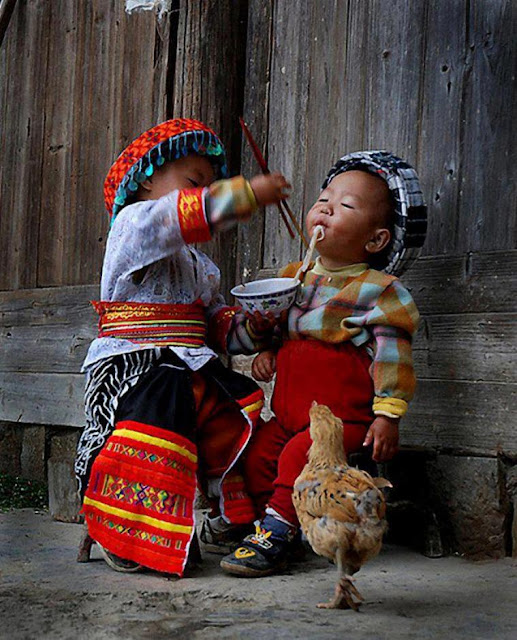 amazing photography Around the world