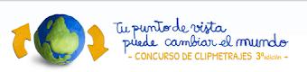 MANOS UNIDAS CLIPMETRAJES