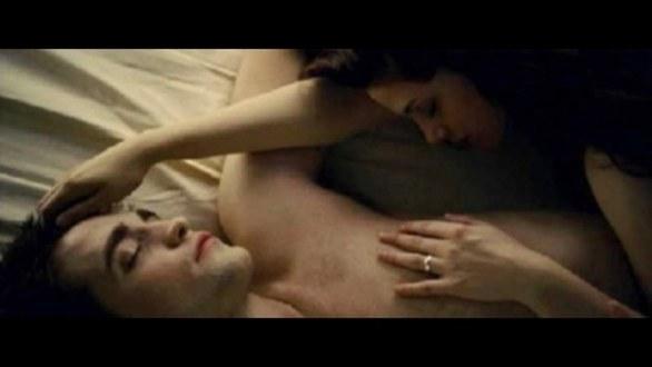 film divertenti sul sesso profilo meetic