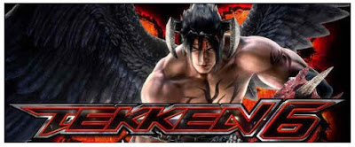 http://www.freesoftwarecrack.com/2015/08/tekken-6-apk-game-for-android-download.htm