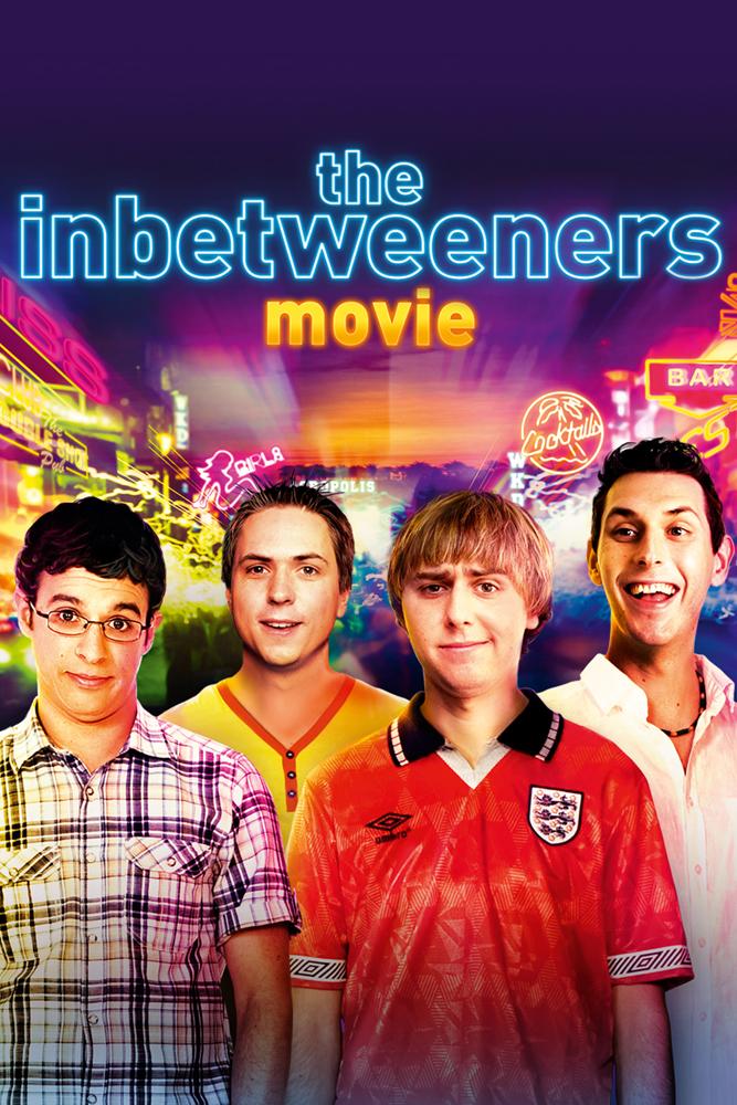 Movie reviews weekly the inbetweeners movie review