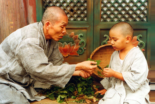 Cine Oriental Primavera