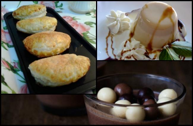 Cocina Fácil nº 8