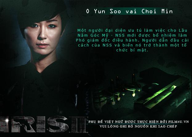 PhimHP.com-Hinh-anh-phim-IRIS-2-2013_03.jpg