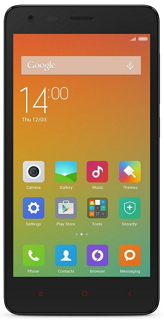 best-android-phone-under-8000-redmi-2-prime