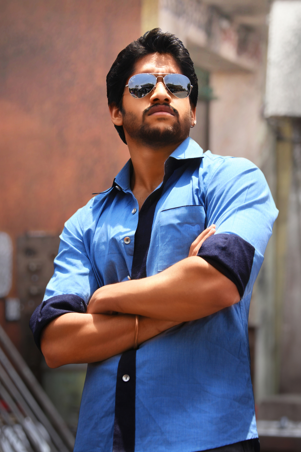 auto nagar surya photos