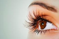 Tips Memanjangkan Bulu Mata dengan Cara Alami