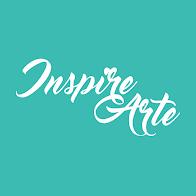 Inspire Arte