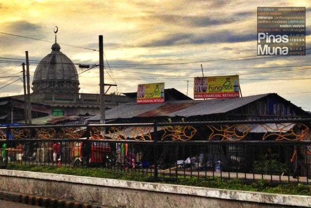 Ramadan 2013 in the Philippines