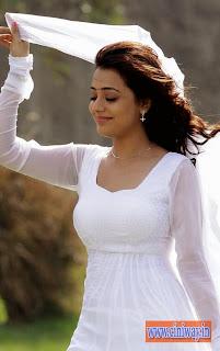 Nisha-Agarwal-Latest-Photos