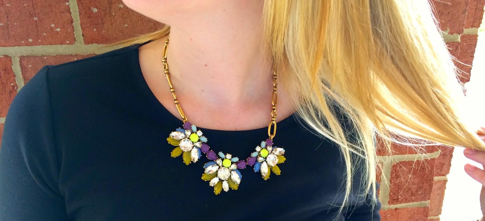 J.Crew-statement-necklace