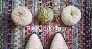 http://bayareaknitter.blogspot.com/