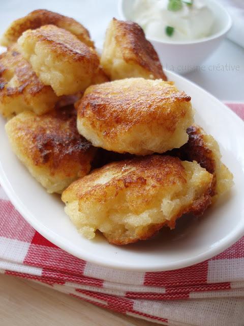 Image result for ukusni ustipci od starog hleba