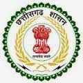 Chhattisgarh Post Office Recruitment 2014