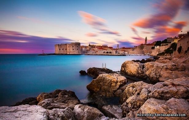 Amazing Dubrovnik