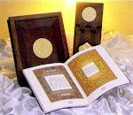 Slot 'Kursus Membaca Al-Quran'