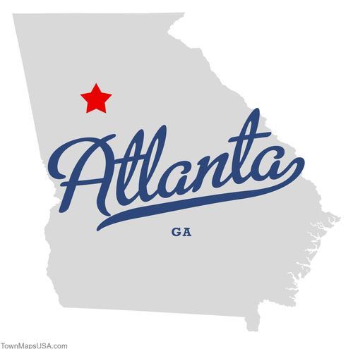 THE FARMHOUSE Show 3 7399 Atlanta GA
