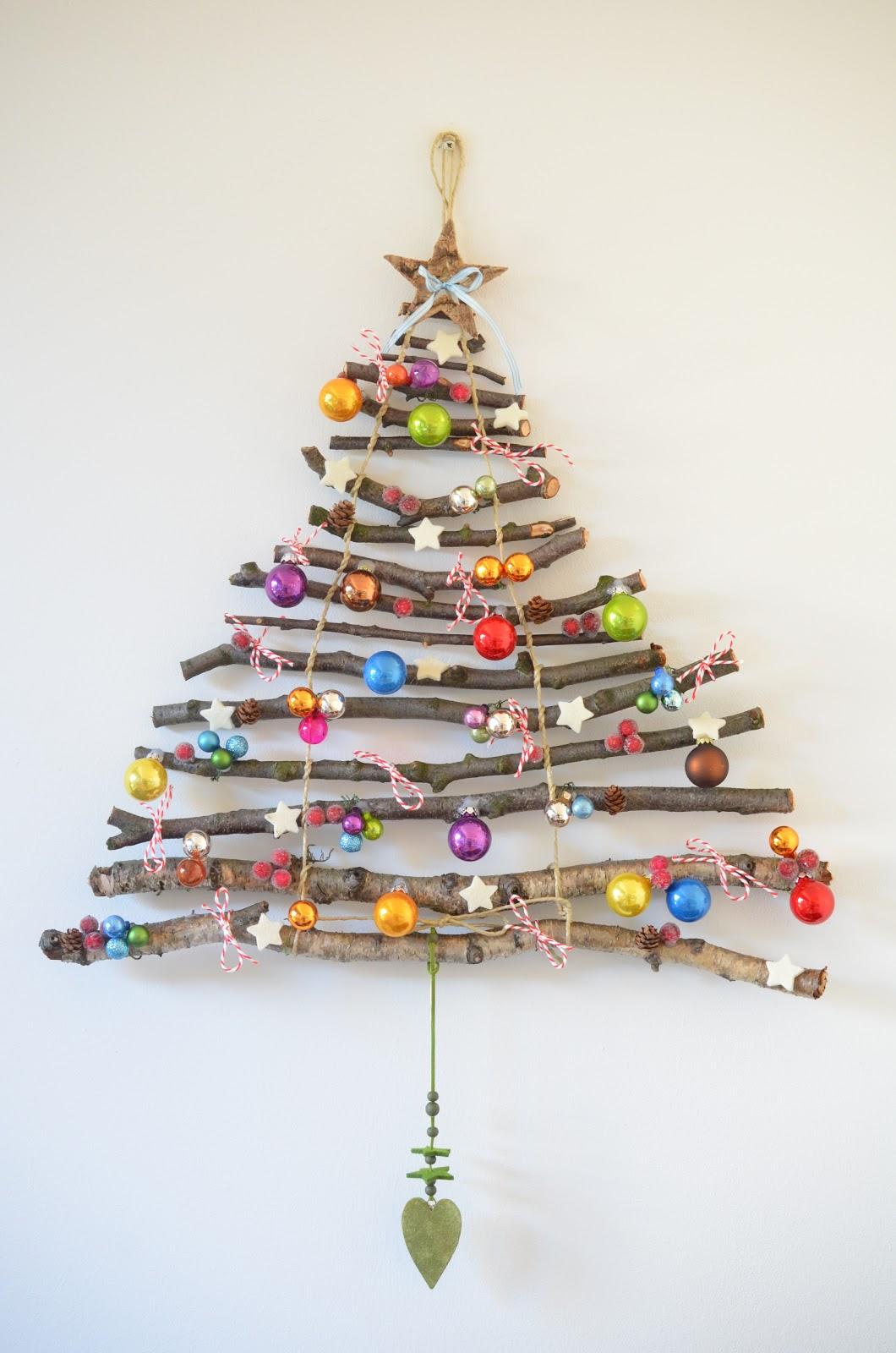 berall nirgendwo pamk weihnachtsbaum to go. Black Bedroom Furniture Sets. Home Design Ideas