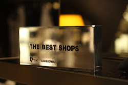 The Best Shop