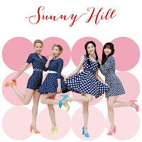 Sunny Hill. Sitcom