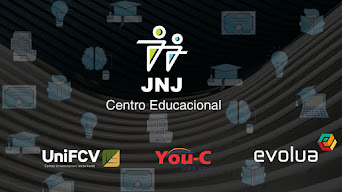 O Polo do UniFCV agora é o Centro Educacional JNJ