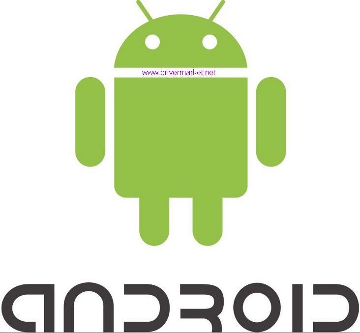 win xp android usb driver