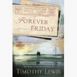 Forever+Friday Forever Friday Review-Christian Books Fiction