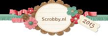 Scrobby