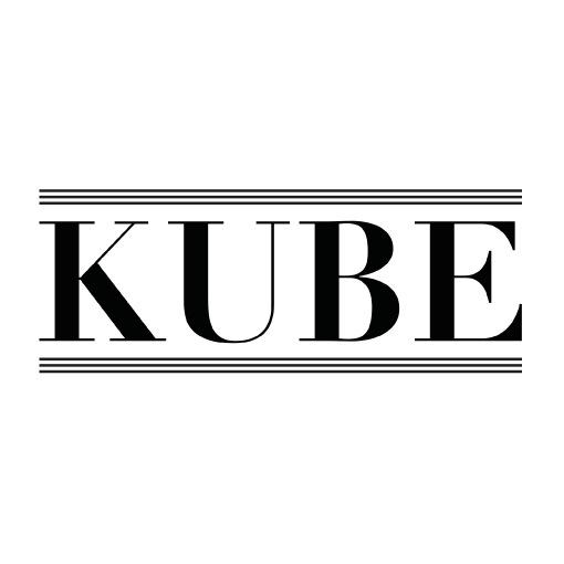 La Kube