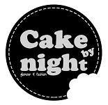 2ª Edição Cake by Night: Glamour and Fashion