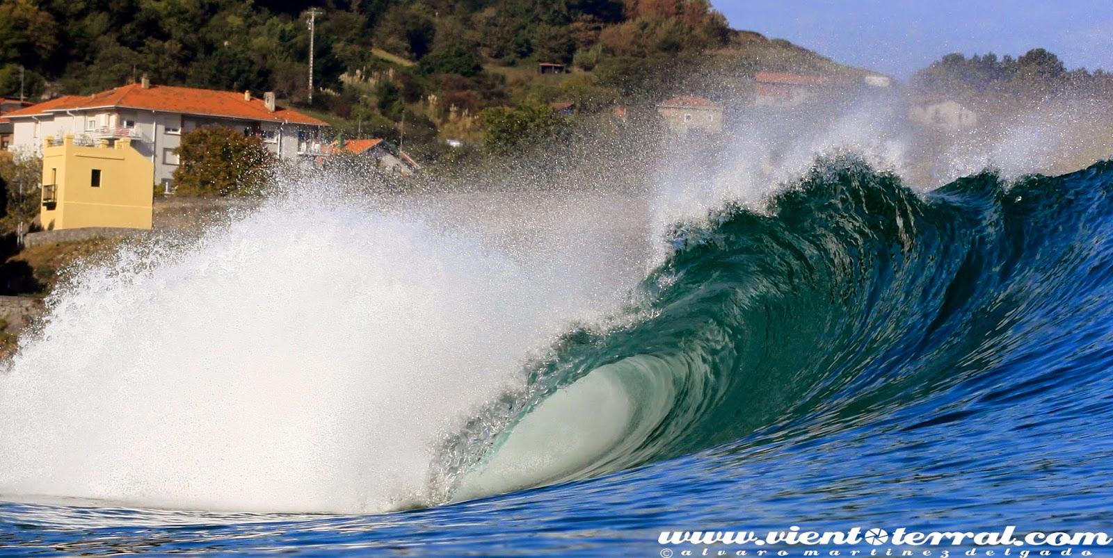 sesion mundaka octubre viento terral surf %2B(4)