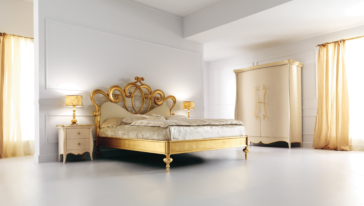 Luxury Gold Bedroom Furniture-4.bp.blogspot.com