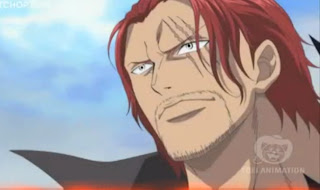 shanks le roux one piece wallpaper pirate crew