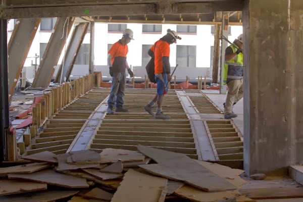 work no pay rebuilders of new zealand s
