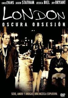 Se Acabo el Amor (2005) Online