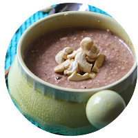 http://www.anyonita-nibbles.co.uk/2015/02/gluten-free-cashew-nutella-oatmeal.html