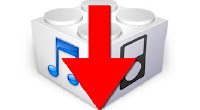 Downgrade iOS 5.1 to iOS 5.0.1 iPad 2 and iPhone 4S